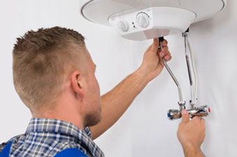 Hot Water Heater Repairs | Hot water systems central coast