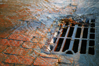 Sewer Repair and Renewals in Central Coast New South Wales